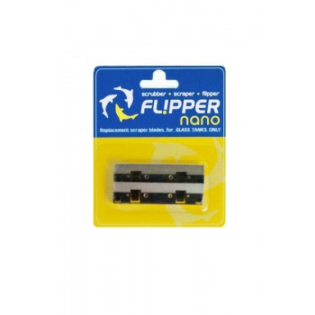 FLIPPER - REPLACEMENTS