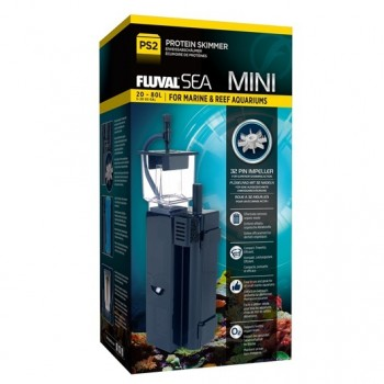 FLUVAL - Sea Mini - PS2 Skimmer